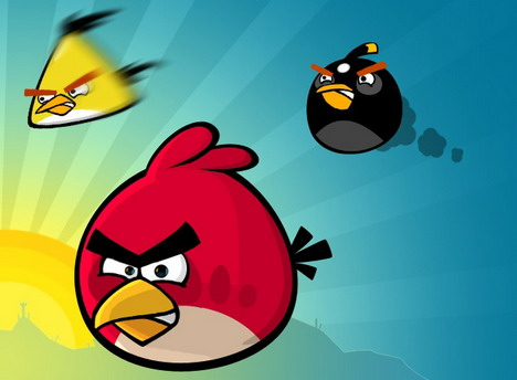 angry_birds_wallpapers_and_photos_064