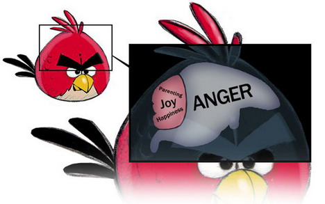 angry_birds_wallpapers_and_photos_066