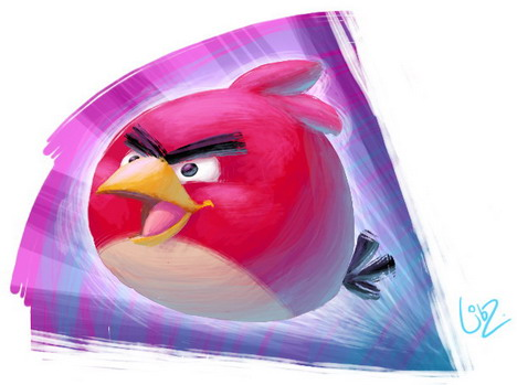 angry_birds_wallpapers_and_photos_071