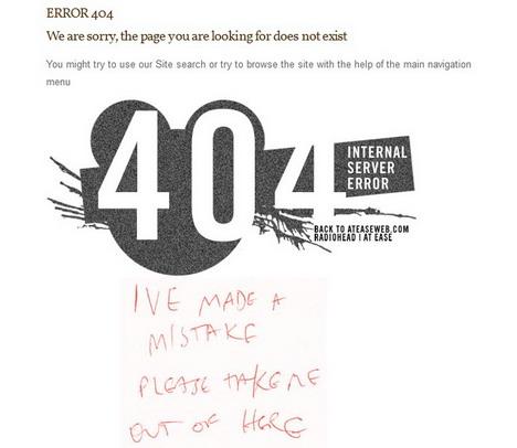 ateaseweb_404_error _page