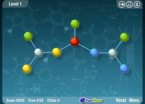 atomic_puzzle_top_50_addictive_and_free_online_flash_games