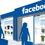 Top 14 of Best Facebook E-Commerce and Shopping Cart Apps