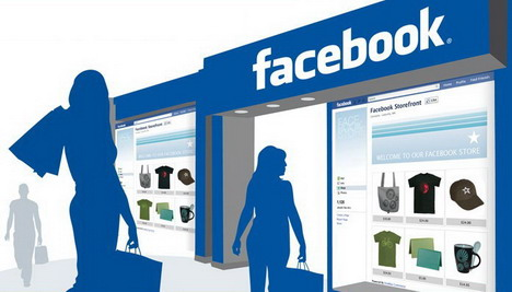 Facebook: The e-commerce future or wasteland?