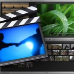 Top 24 of Free Video Editing Online Tools and Software