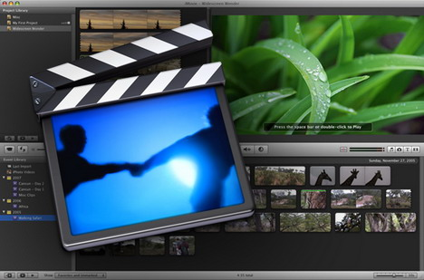 computer special effects software free