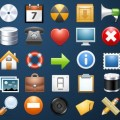 best_quality_and_beautiful_free_icon_sets_for_web_designers_and_bloggers