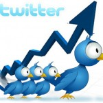Top 9 Auto Follow and Unfollow Tools for Twitter Management and Marketing