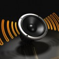 best_website_to_download_free_sound_effects