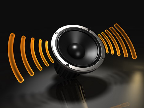 Download free sound effects, sound effects 1. 0 download.