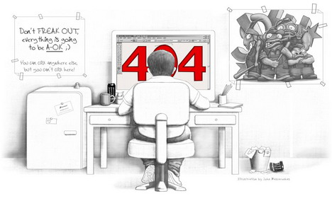 brandstack_404_error_page