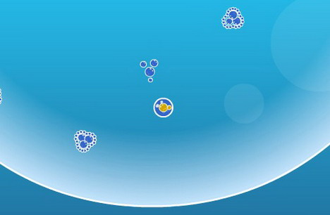 bubble_tanks_2_top_50_addictive_and_free_online_flash_games