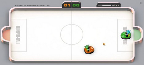 bumper_ball_top_50_addictive_and_free_online_flash_games
