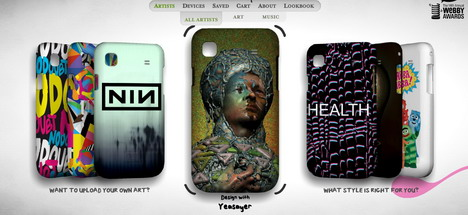 case_mate_60_best_creative_and_interactive_flash_websites