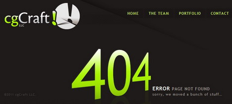 cgcraft_404_error_page_page_not_found