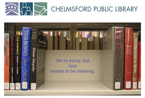 chelmsford_public_library_404_error_page