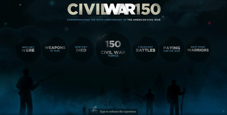 civil_war_150_60_best_creative_and_interactive_flash_websites