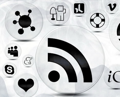clear_bubble_icons