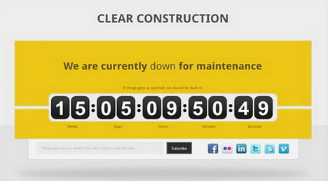 clear_construction