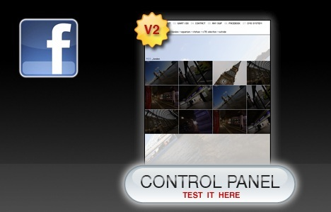cms_facebook_millennium_template