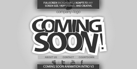 coming_soon_animation_v3_micro_site_page