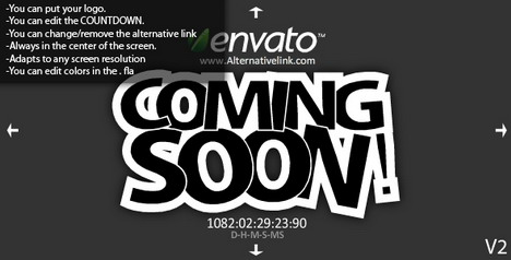 coming_soon_animation_with_countdown_and_logo_v2