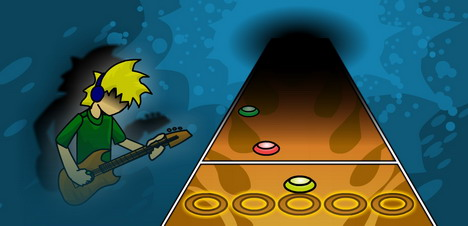 coolio_beat_2_top_50_addictive_and_free_online_flash_games
