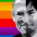 creative_and_amazing_steve_Jobs_tribute_artworks