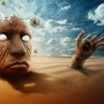 65 Truly Awesome Photoshop Photo Effects Tutorials (Part 2)