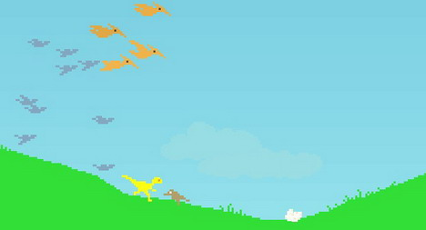 dino_run_top_50_addictive_and_free_online_flash_games
