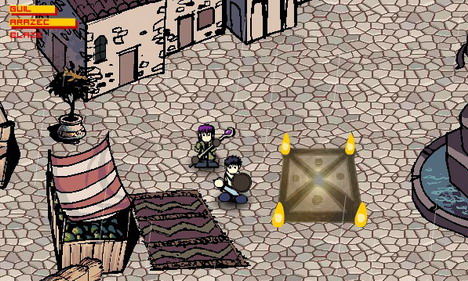 dragon_boy_top_50_addictive_and_free_online_flash_games