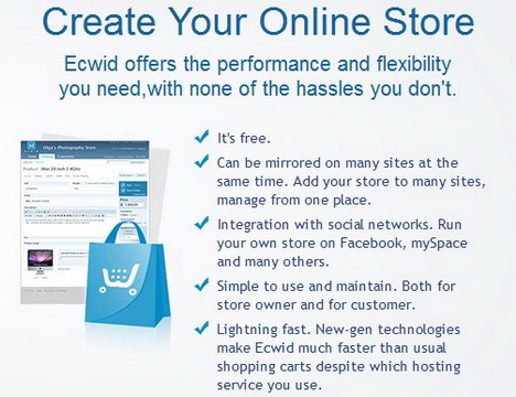 ecwid_free_facebook_app_e_commerce_shopping_cart