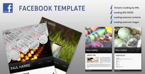 facebook_template_v1