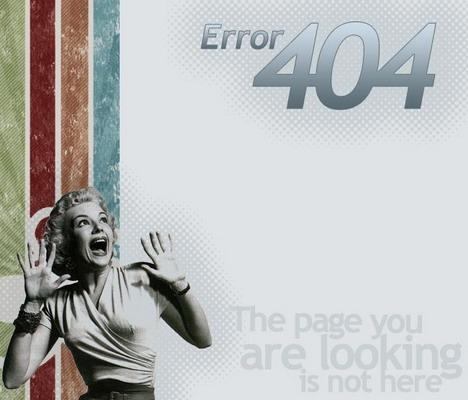 factor_d_error_404