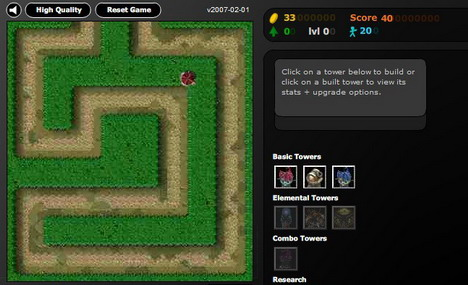 flash_element_td_top_50_addictive_and_free_online_flash_games