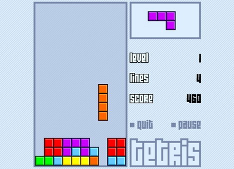 flash_tetris_top_50_addictive_and_free_online_flash_games