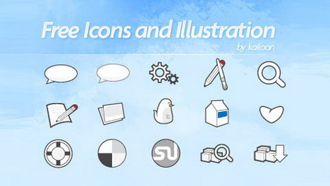 free_vector_icons_set_twitter_birdy_icon