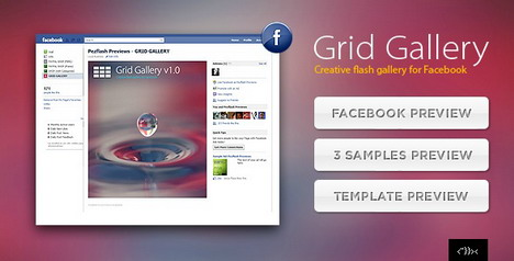 grid_gallery_for_facebook