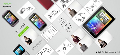 htc_sense_60_best_creative_and_interactive_flash_websites