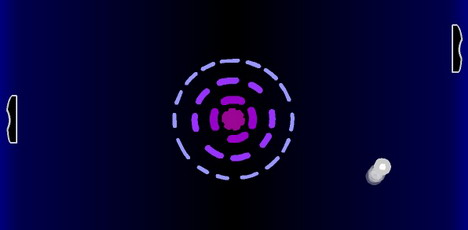 insane_orb_top_50_addictive_and_free_online_flash_games