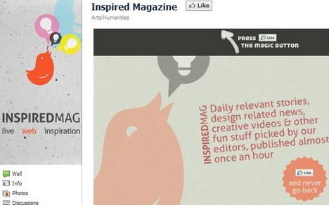 inspired_magazine