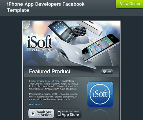 iphone_app_developers_facebook_template