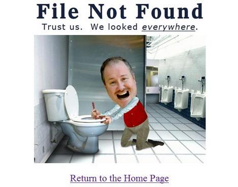 jibjab_file_not_found_error_404
