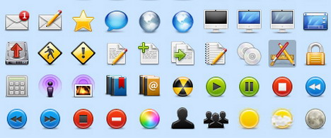 jonas_rask_design_icons_for_developers