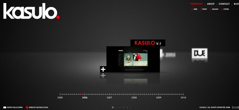 kasulo_60_best_creative_and_interactive_flash_websites