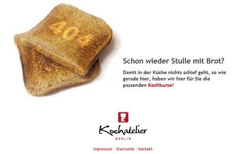 kochatelier_berlin_404_error_page