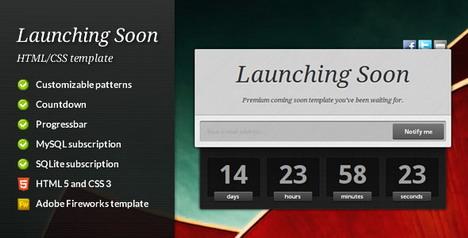 launching_soon_premium_coming_soon_template
