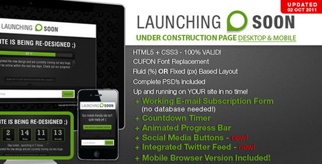 launching_soon_under_construction_page