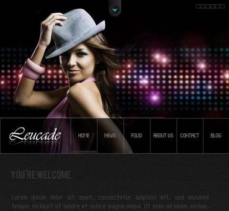 leucade_xml_facebook_guestbook_template