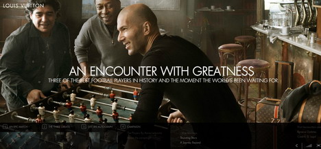 louis_vuitton_an_encounter_with_greatness_60_best_creative_and_interactive_flash_websites