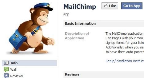 mailchimp_best_facebook_ecommerce_apps